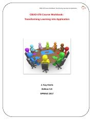 CBAD 478 Course Workbook 5.5.docx