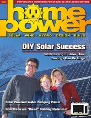 Home_Power_164
