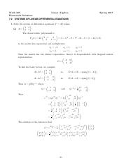 7.2 Systems of Linear Differential Equations (1).pdf