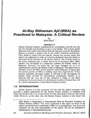 Al-Bay_Bithaman_Ajil_BBA_as_Practiced_in