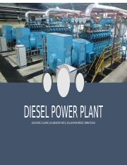 Group7_Diesel_Powerplant.pptx