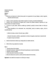 Estadística Multivariante (1)