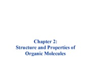 chapter_2_structure_and_bonding
