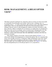 1. The Essentials of Risk Management, 2nd Edition (ch1-2,4).pdf