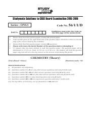 Chem_XII_CBSE_Board_2015.pdf