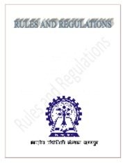 regulation_UG_corrected.pdf