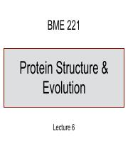 Lecture-6-Protein-Structure+Evolution.key.pdf