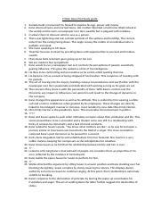 citizen kane summary essay
