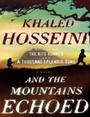Khaled_Hosseini_-_And_The_Mountains_Echoed (onlinepdfbooks.blogspot.com).pdf