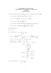 Tutorial1_solutions.pdf