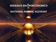 _2_NATIONAL_INCOME_ACCOUNT-2
