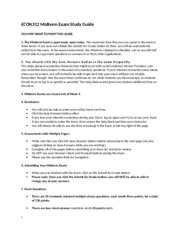 economics 312 final exam study guide Scouting for devry economics 312 final exam epub book do you really need this pdf of devry economics 312 final exam epub electronegativity qnd polarity study guide.