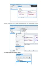 Lab1_-_Java_Eclipse_and_GIT_Page_13