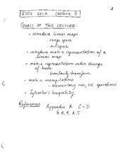 lecture_notes_3