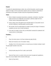 Louisiana Purchase Essay ⋆ History Essay Examples