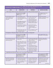 Child - asthma.pdf - Nursing Considerations for the Child ...