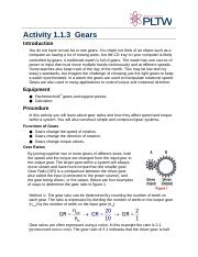 gear act 1.1.3.docx