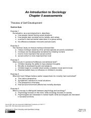 Chapter 5 Assessments.pdf