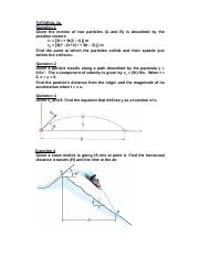 Tutorial2_2a_CurvilinearKinematic.docx