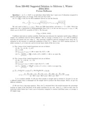 Midterm_1011_solution