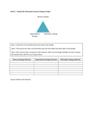 Bombardier Triangle template-4