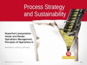 Chapter+7_Process+Strategy+and+Sustainability