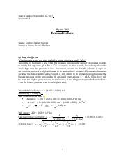 Bernoulli_report fall12-13 (3) (7)-1.docx