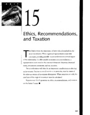 15%20%2D%20Ethics%2C%20Recommendations%2C%20and%20Taxation