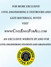 Structural Analysis - AE - AEE - Civil Engineering Handwritten Notes [CivilEnggForAll.com].pdf