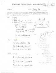 others-3--physics 4b-exa-spring 2013