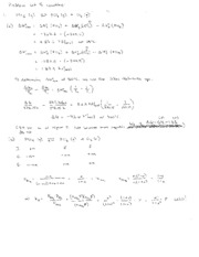 chem160.problemset5answers