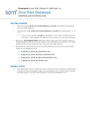 Instructions_IL_AC16_9a.docx