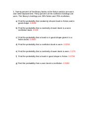 Solution Math Quiz.docx