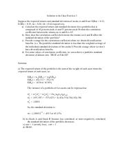 InClass3_Solution.pdf