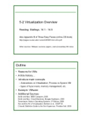 5-2-virtualization-a