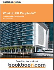 understanding-organisations-what-do-hr-people-do.pdf
