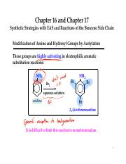 Chapter 16 and 17 Lecture #4.pdf