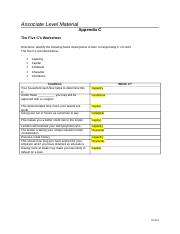 appendix_c_five_cs_worksheet
