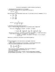 Phys504-1-2013-solutions