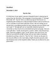 HeartBeat, Page 1, 12-5-13.docx