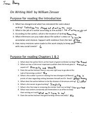 1.OWW-Purpose & Vocab Int-Chap. 6