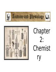 Chapter 2 (Anatomy).ppt