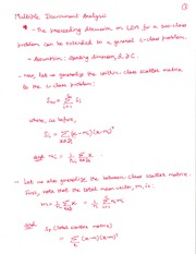 SPR_LectureNotes_Chapter03_LDA_MultiClass