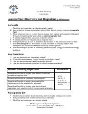 luke-diosiek-fun-with-electricity-and-magnetism.pdf