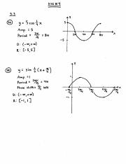 math142fall16hw4solutions
