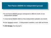 2-Factor+ANOVA+for+Independent+Samples