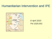 04-08-2010_Humanitarian_intervention_and_IPE_for_moodle