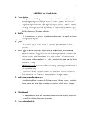 study guide- test 2.docx