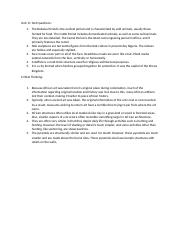 Unit 11 Text Questions.docx