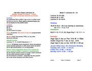 110_Fa11_LUZ-week7ST (1)